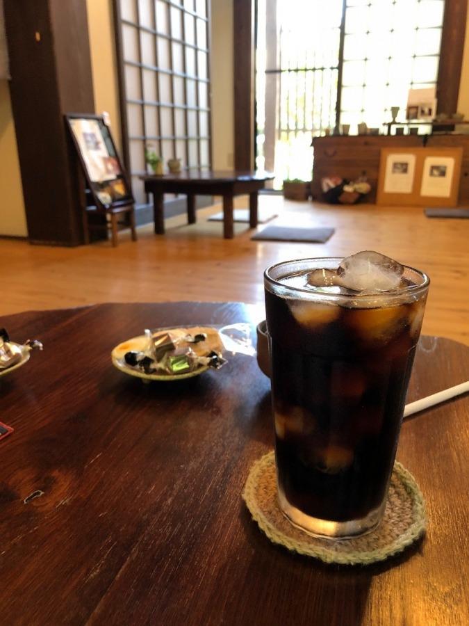 万庵(yorozuan)